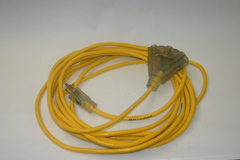 1620px Extension Cord