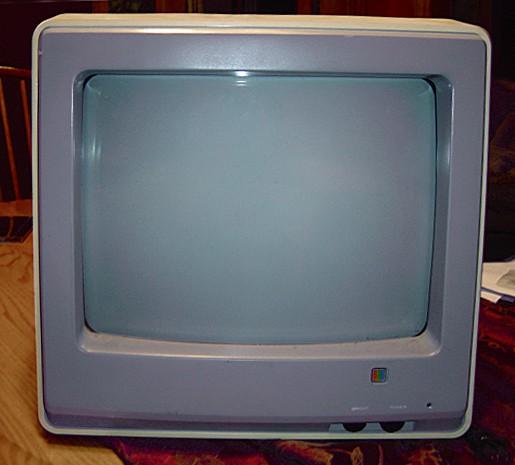Composite Monitor