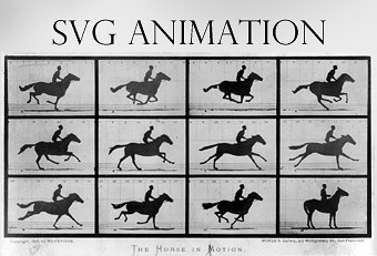 Svg 21 Smil Animation