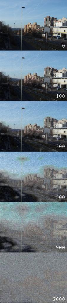 479px Jpeg Generation Loss Rotating 90 (stitch Of 0,100,200,500,900,2000 Times)