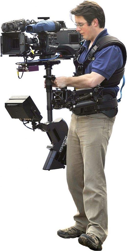 548px John E Fry Steadicam Operator Uk