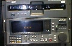 Sony Dvr 2000 20070525