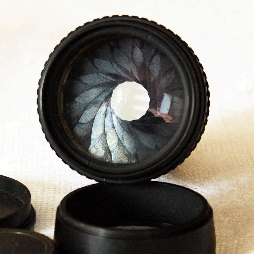 1081px Prntacon Lens Diaphragm