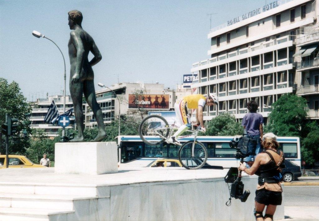 1560px 1994 Ot Pi Dick Crow Steadicam Athens