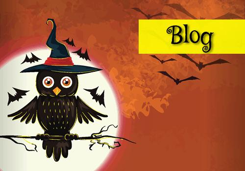 Blog.500
