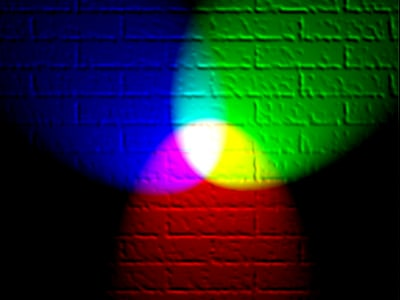 Rgb Illumination(1)
