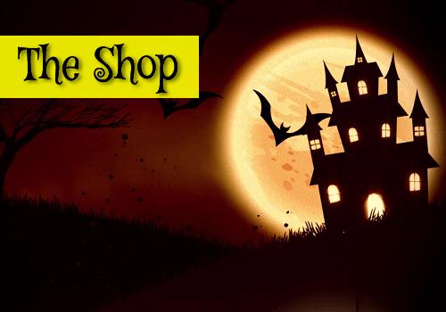 Shop.500