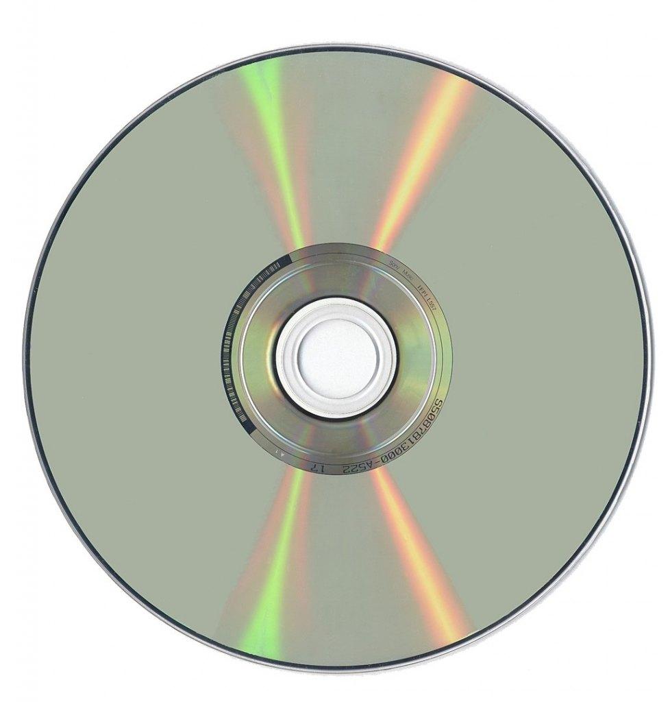 1031px Dvd Video Bottom Side