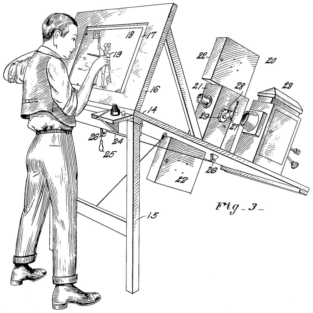 1080px Us Patent 1242674 Figure 3