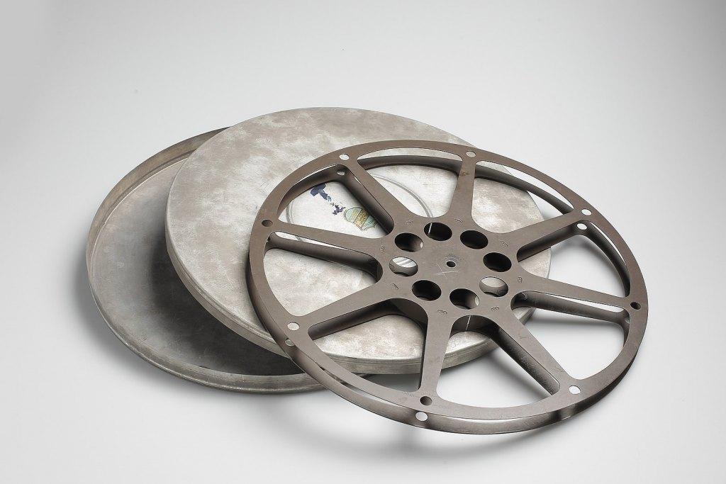 1620px 16mm Film Reel (6498649123)