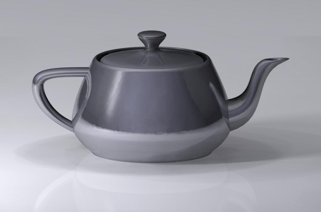 1632px Utah Teapot Simple 2
