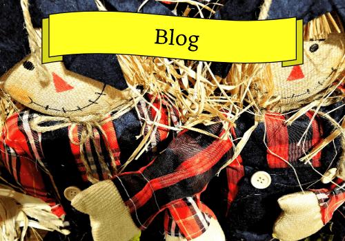 Blog.tg