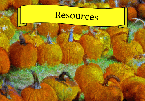 Resources.tg