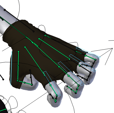 Sintel Hand (cropped)