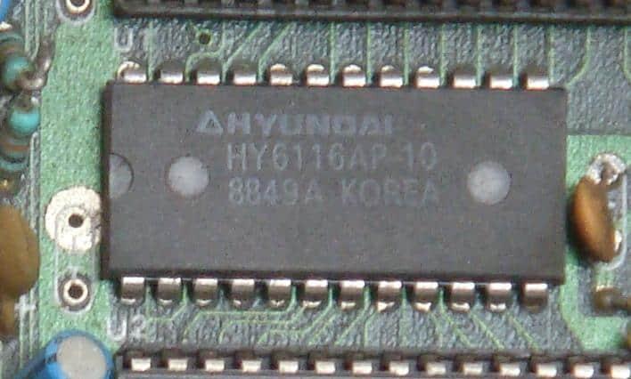 Hyundai Ram Hy6116ap 10(1)