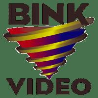 Bink Logo