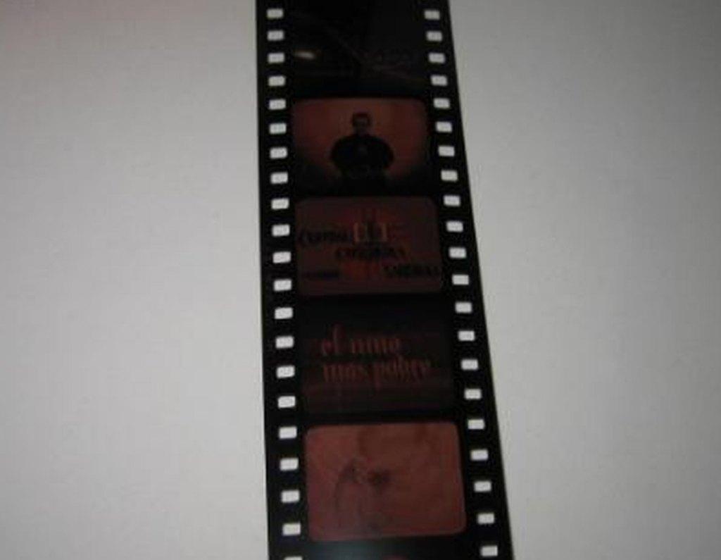 Filmstrip S J Bosco 3