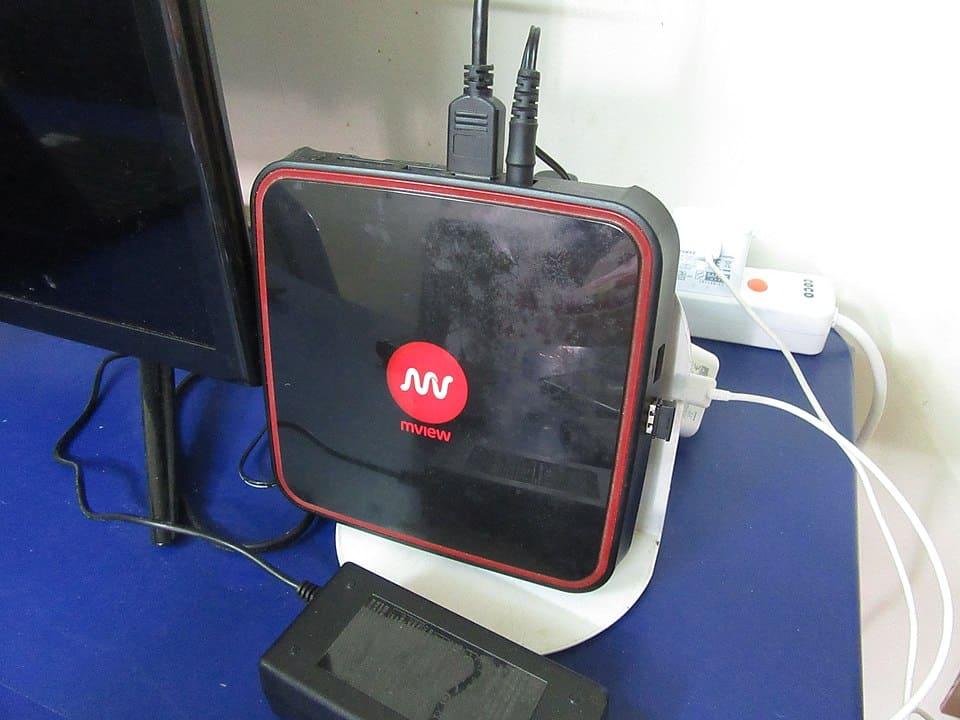960px Mview Iptv
