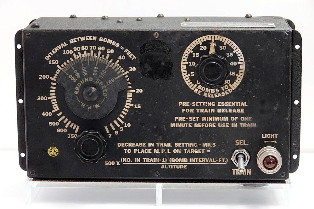 1080px Jp Seeburg B 2 Intervalometer