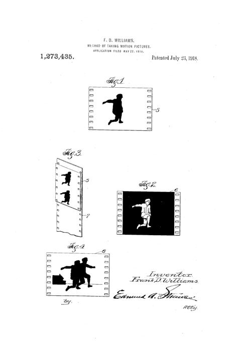 490px Patent Del Procés Williams
