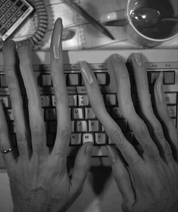 608px Keyboard Eq1985