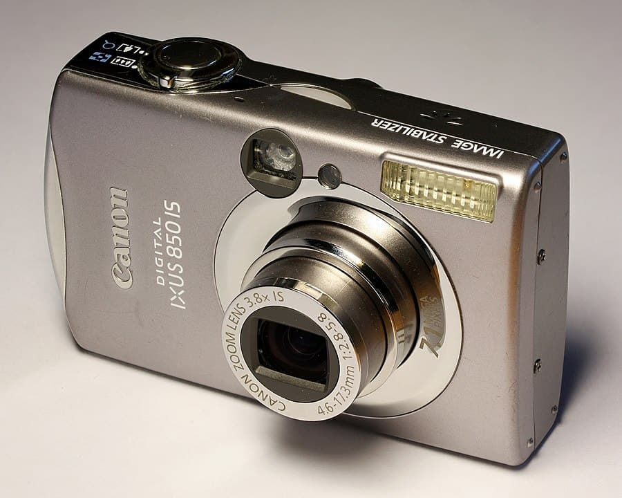 900px Canon Digital Ixus 850 Is Ar 5to4 Fs Pnr°0268b